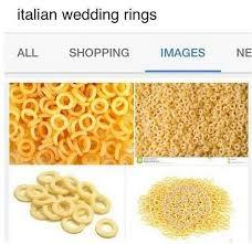 Italian Memes - italian jokes are hilarious italian humor pinterest