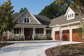 plan 927 2 houseplans com floor plans pinterest house