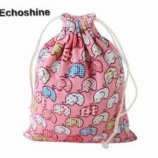 drawstring gift bags best small drawstring gift bags products on wanelo