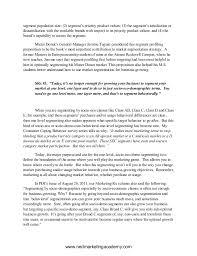 Sample Kindergarten Teacher Resume by 00000 Segmenting Book Plus 8 Accompanying M Rx Columns Edited 1