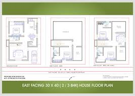 30x40 house floor plans bhk house plans floor gallery and 3bhk home with elevation picture
