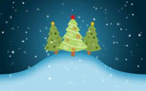 merry beautiful wishes ne wall