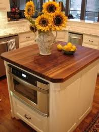 kitchen islands small stock island makeover kitchen in neutrals with white wood and