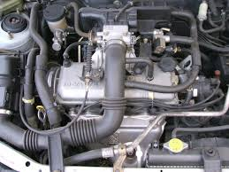 2001 mazda b4000 used engine description gas engine 4 0 6