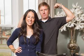 100 fixer upper cancelled is joanna gaines leaving fixer