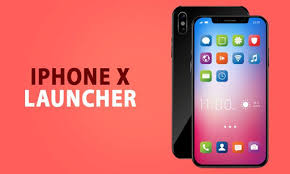 apk ios launcher iphone x ios 11 theme 2 0 apk androidappsapk co