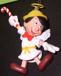 disney pinocchio ornament figurine rena s collectibles