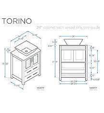 Standard Kitchen Sink Size Kitchen by Corner Kitchen Sink Base Cabinet Beautiful Design Sizes Minimum