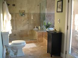 home depot bathroom design homedepot bathrooms standing shower wall design standing shower