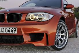 bmw 1 coupe review bmw 1 series m coupe review