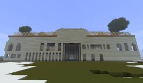 french house the french house by kyidyl minecraft on deviantart