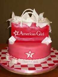 cake ideas for girl adorable birthday cake ideas cozy home birthday party ideas
