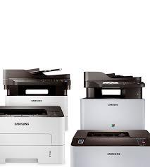 best deals on laserjet printers black friday samsung all printers printers samsung us