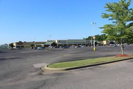 conn s to come to southaven business desototimes com conn s to southaven