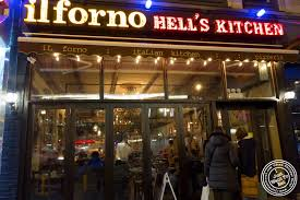 New Ideas Hell S Kitchen - il forno hell s kitchen in nyc new york i just want to eat food