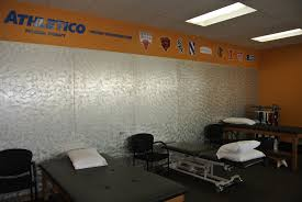 physical therapy chatham chicago athletico chatham west