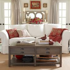are birch lane sofas good quality birch lane owen sofa reviews birch lane