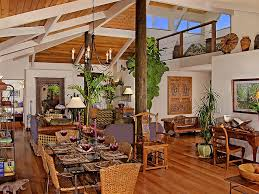 private luxurious dream home with swimming homeaway haiku
