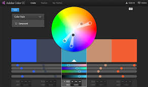 Paint Color Palette Generator by Room Walls With Color Wheel Schemes Behr Paint Colors Acrylic