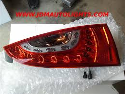2014 ford focus tail light depo sonar tyc junyan eagle eye headlights tail lights