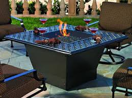 Wrought Iron Patio Tables Wrought Iron Patio Furniture Patioliving