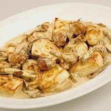 tf1 recette de cuisine 11 best recettes italiennes images on recipes rezepte