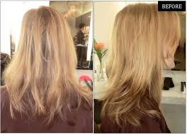 blonde hair colour chart 2016 new hair style collections