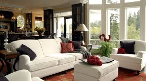 living room beloved living room decor styles graceful beguile