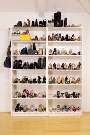 107 best closet organizing images on pinterest organizing