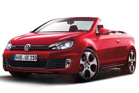 volkswagen hatchback 1970 mk6 volkswagen golf gti cabriolet uk prices news and pictures evo