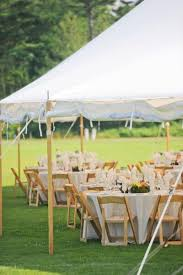 Cheap Wedding Venues In Nh Brewster Academy Weddings Get Prices For Wedding Venues In Nh