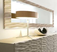 dining room wall mirrors mirrors wall mirror designs for bedrooms 10 startling wall