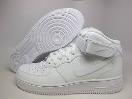 features of nike air athletic shoes ebay