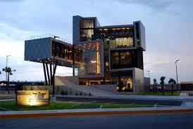 architectural design architectural design that makes positive impression the ark