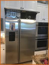 kitchen appliance ideas viking kitchen appliances kitchen remodel decoration ideas