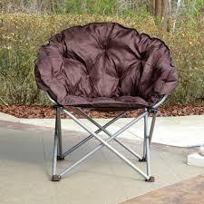 Arizona travel chairs images Brown club chair mac sports c932s 100 folding chairs camping jpg