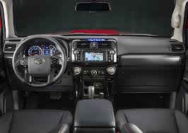 2017 toyota 4runner limited toyota 4runner specs 2013 2014 2015 2016 2017 autoevolution
