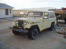 1973 jeep commando rig164 jpg