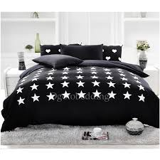 best unique modern duvet covers luxury duvet covers