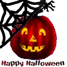 animated halloween clip art animated crazy halloween gifs gifs show more gifs
