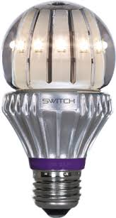 incandescent light bulb specifications switch s new led replacement to incandescent light bulbs green