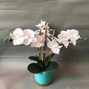 Artificial Flowers In Vase Wholesale Flower Vases Wholesale Flower Vases Wholesalers Global Sources