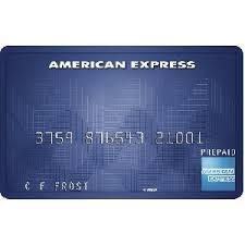 free prepaid card free american express prepaid card plus 25 dollar gift card bonus