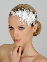 bridal headpieces uk tiaras by limelight occasions huddersfield west