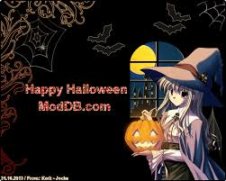 happy halloween animated images happy halloween gifs find u0026 share on giphy