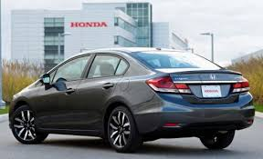 honda civic best year canada s best selling car for 18 years henley honda