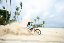 motocross gear singapore beach daredevils a chat with motocross rider pablo augustman