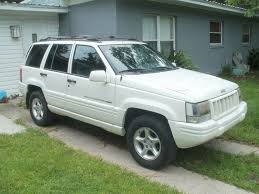 jeep grand limited 1998 carlosandritchie 1998 jeep grand cherokee5 9 limited sport utility