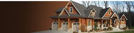 House Of Corbels Cedar Brackets And Corbels Wooden Brackets Wood Brackets Wooden