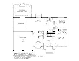 coastal cottage floor plans apartments bay window floor plan sample floor plans for the